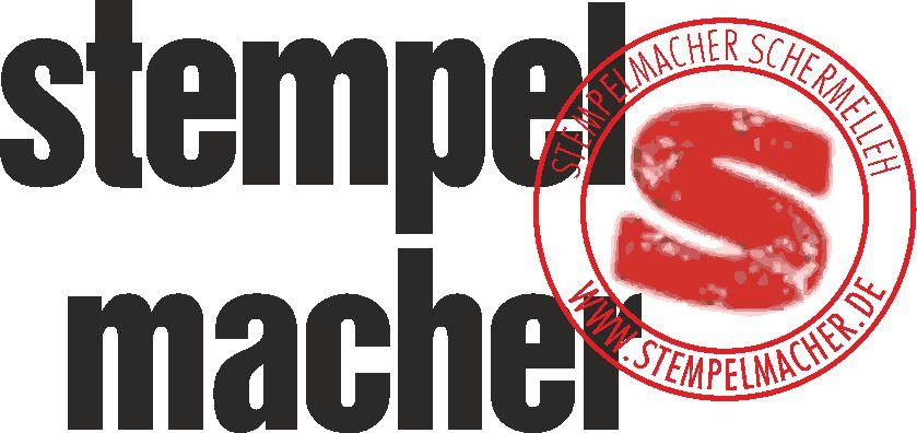 Stempelmacher-Logo