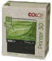 Preview: Colop Printer 50 Green Line